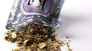 Learn Why Spice and K2 Are Extremely Dangerous