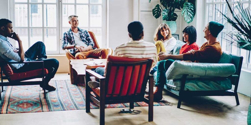 What Are Inpatient and Outpatient Treatment Programs?