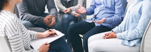 6 Informative Pros And Cons Of Outpatient Treatment